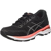 Asics Gt-2000 5, Zapatillas de Running Mujer