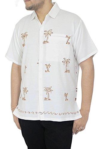 la-leela-palme-designer-arbre-baigner-brode-chemise-hawaienne-pour-les-s-des-hommes