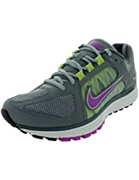 low priced e432a 6f935 Nike - Running - Zoom Vomero+ 7 WN - Gris