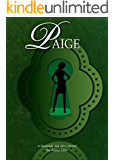 Paige: A Swinging Series about Naughty Neighbours (Husbands and Wives Book 6)