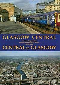 glasgow-central-central-to-glasgow
