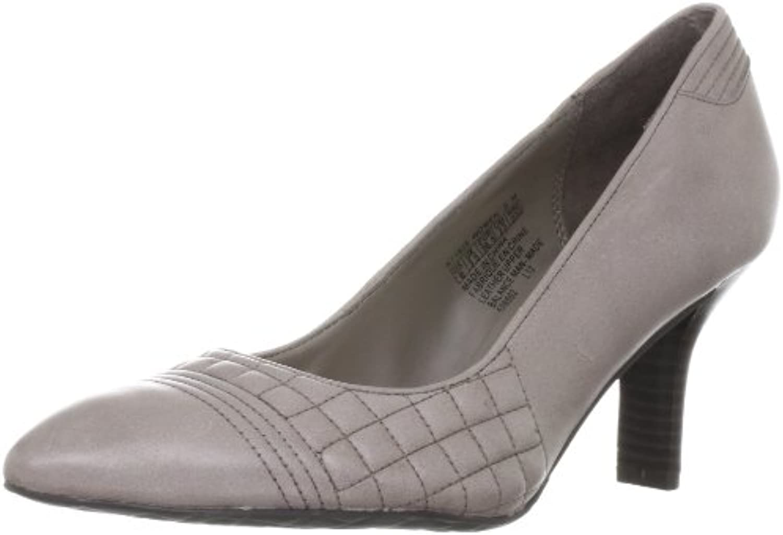 Rockport Zapatos Salón Tacón Lianna - Zapatos de moda en línea Obtenga el mejor descuento de venta caliente-Descuento más grande