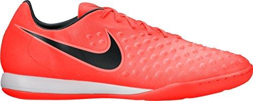 Nike Herren Blazer Mid Prm Vntg Basketballschuhe Mehrfarbig