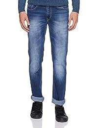 Flying Machine Men's (Jackson) Skinny Fit Jeans