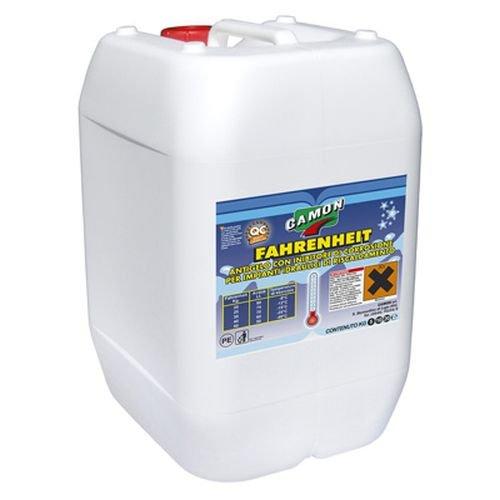 antigelo-con-inibitore-di-corrosione-fahrenheit-kg-5