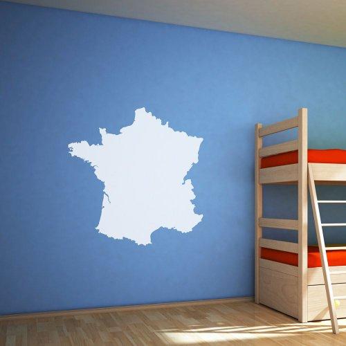 mainland-frankreich-dry-wipe-whiteboard-schlafzimmer-kids-spielzimmer-wandaufkleber-635-x-650-mm