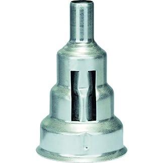Bosch 1 609 201 797 – Boquilla reductora – 9 mm (pack de 1)