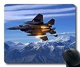 Die besten LEGO Gaming Laptops - Militärflugzeuge, Mauspad, Krawatte Kämpfer Lego Set, Mauspad mit Bewertungen