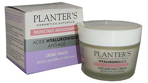 planters-crema-viso-acido-ialuronico-protettiva-pelli-sensibili-50-ml
