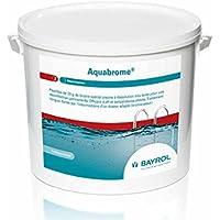 Bayrol Aquabrome 10kg