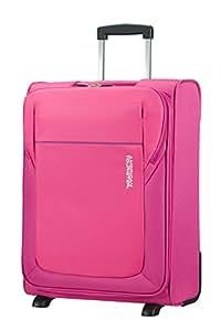 American Tourister Handgepäck, Hot Pink (Rosa) - 84A*90001