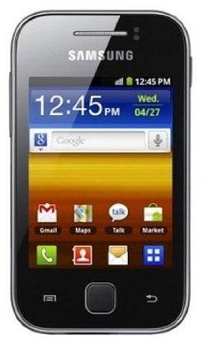 Samsung S5360