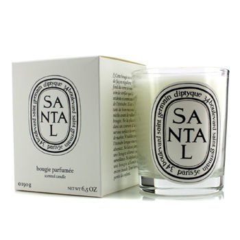 diptyque-scented-candle-santal-sandalwood-190g-65oz