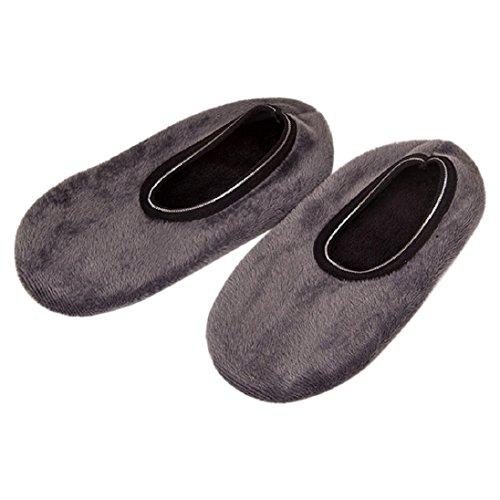san-bodhir-womens-slippers-exercise-yoga-non-slip-massage-toe-socks-with-full-grip