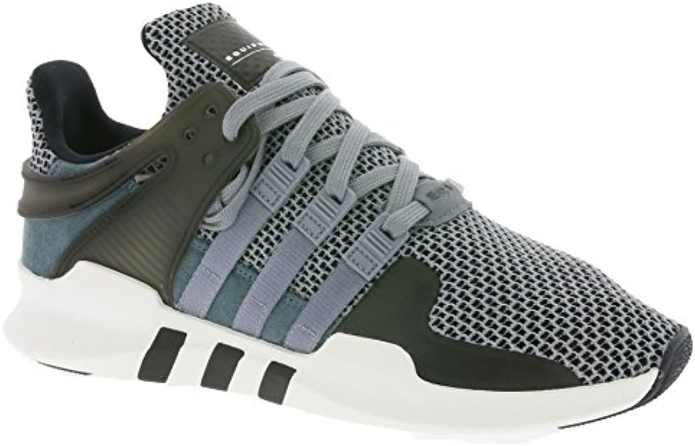 Schuhe Adidas Equipmet Support ADV / 91 16 (BA8325)