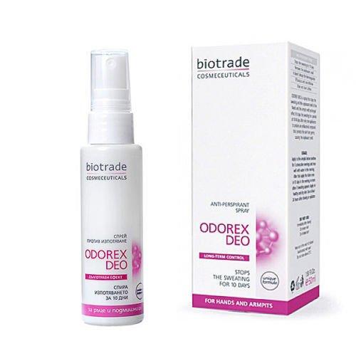 biotrade-odorex-deo-antiperspirant-spray-50ml