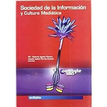 Sociedad De La Informacion Y Cult (Catálogo General)
