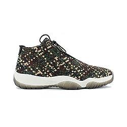 Jordan Air Future Premium Mens Style : 652141 652141-301 Size 10.5