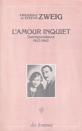 Correspondance 1912 1942 [Pdf/ePub] eBook