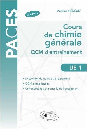 cours-de-chimie-gnrale-ue1-qcm-d-39-entrainement-de-antoine-gdon-6-septembre-2011
