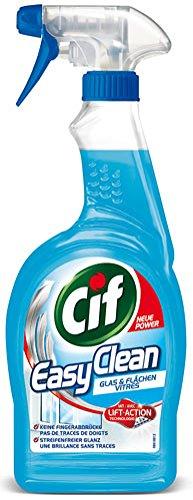 cif-easy-clean-glas-flachen-pumpe-750-ml