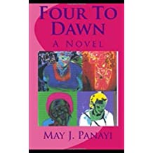 Four To Dawn