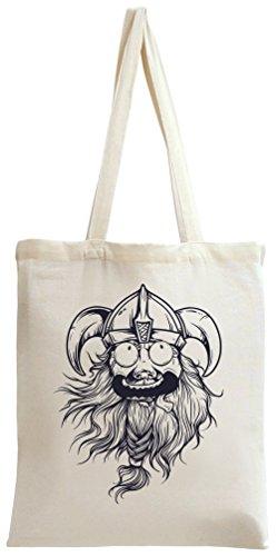 funny-viking-tote-bag