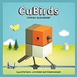 MS Editions Cubirds,, CBRD
