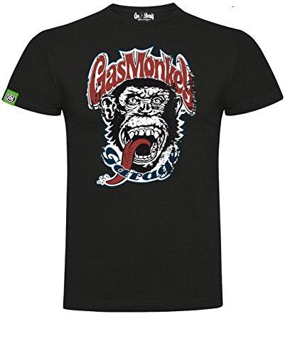 gas-monkey-garage-t-shirt-nation-black-l