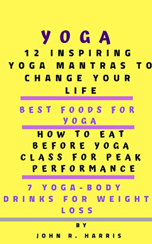 yoga/yoga for beginners/yoga poses/yoga lenovo/yoga vpn/recipes ...