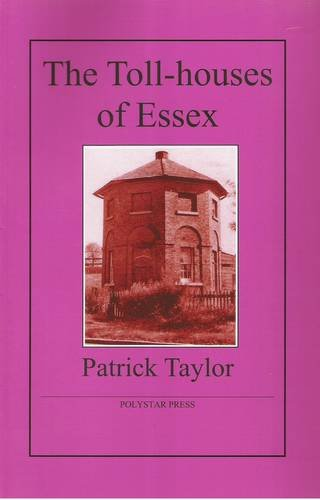 the-toll-houses-of-essex