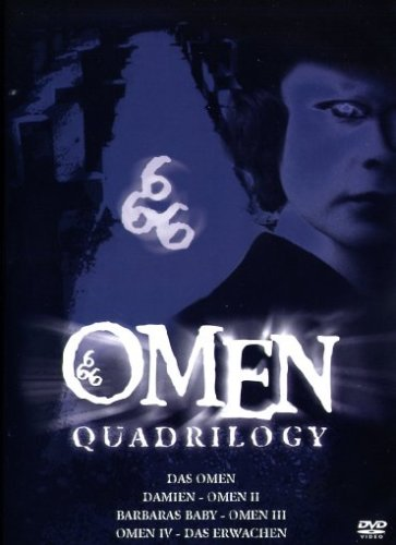 omen-1-4-quadrilogy-edizione-germania