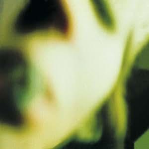 Pisces Iscariot (2012 Remaster - Limited Deluxe Edition inkl. 2 CDs, DVD, MC, Postkarten & Illustrationen)