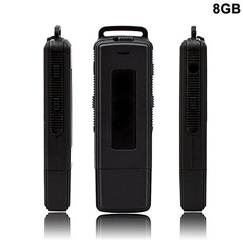 minitehnics-enregistreur-audio-cle-usb-gadget-espion-surveillance-discret-a-activation-vocale-8-go-5