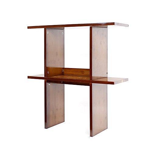 BOOK CASE sexy Schreibtisch-Bücherregal-einfaches modernes Bücherregal-Studien-Schreibtisch-Speicher-Bücherregal - Case Study-metall
