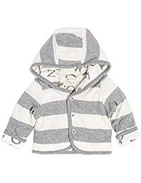 c5b9853e8 Burt s Bees Baby Baby Clothing  Buy Burt s Bees Baby Baby Clothing ...
