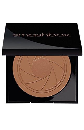Smashbox Cosmétiques Feux de Bronze - Deep Matte 0.29oz (8g)