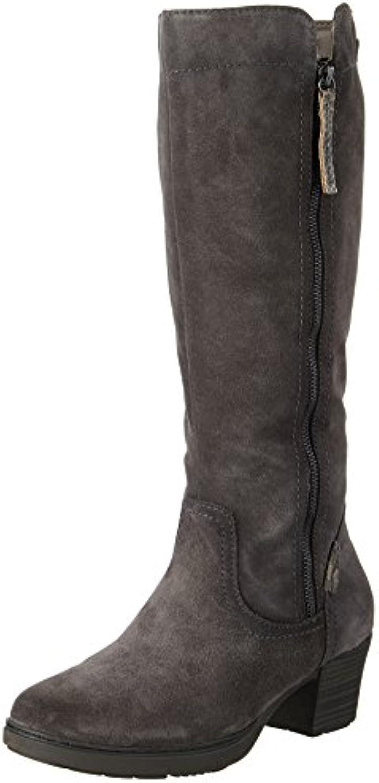 Jana 25503, Botas para Mujer  Zapatos de moda en línea Obtenga el mejor descuento de venta caliente-Descuento más grande