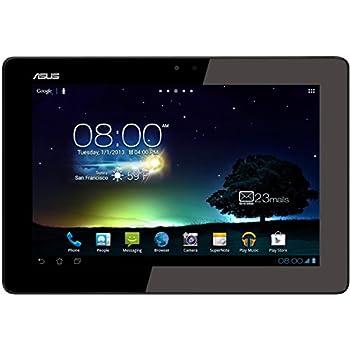 Asus Padfone 2 - 25,6 cm Tablet-PC Bundle schwarz: Amazon