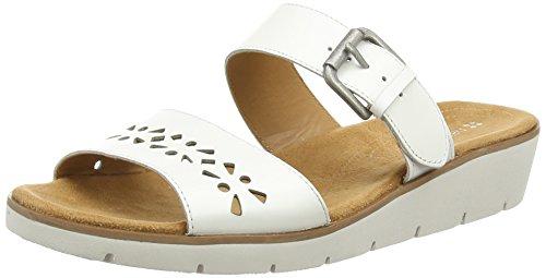 naturalizer-daria-women-flip-flop-white-white-5-uk-38-eu