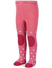 ewers Strumpfhose zartgrün//rosa  mit Biene als Po-Motiv NEU!!!