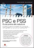 PSC e PSS. Con CD-ROM