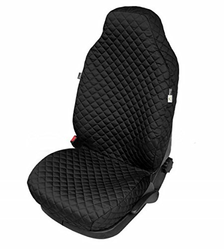 toyota-rav4-comfort-schwarz-universal-einzelstuck-sitzbezuge-sitzbezug-schonbezuge-schonbezug