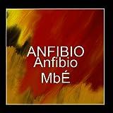 Anfibio MbÉ