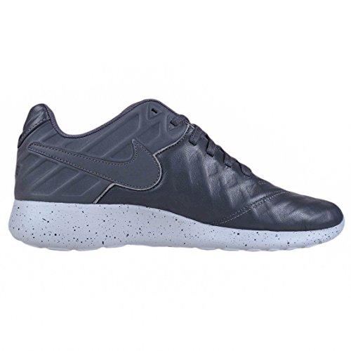 Nike 852615-002, Chaussures de Sport Homme Gris
