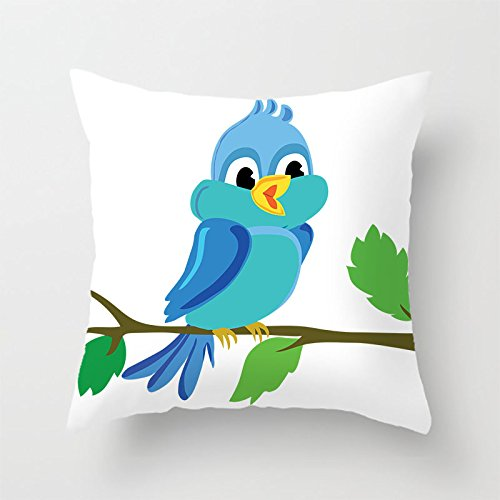 yinggouen-blue-bird-decorate-per-un-divano-federa-cuscino-45-x-45-cm