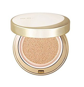 korean-cosmetics-lg-sum-37-air-rising-tf-dazzling-moist-micro-foam-cushion-refill-spf-50-pa-no1-ligh