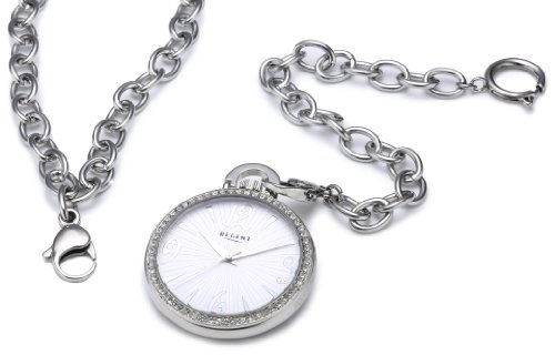 regent-12360014-orologio-da-taschino-donna