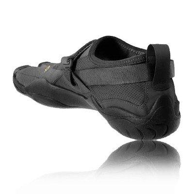 Vibram FiveFingers KSO Sports Shoes - SS18-10-10.5