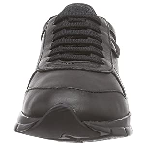 Geox Damen 42 Sneaker